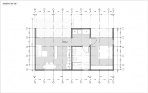 Urban-1-Bed-Floor-Plan