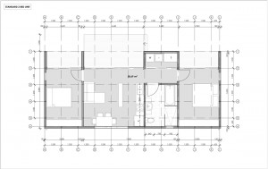 Urban-2-Bed-Floor-Plan