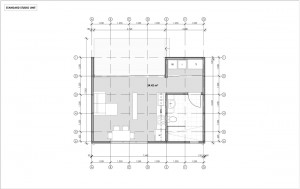 Urban-Studio-Floor-Plan